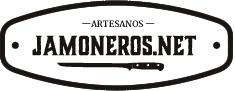 Comprar jamonero profesional, comprar jamonero barato. Soportes Jamoneros de la mejor calidad y al mejor precio en comprarjamonero. Puedes comprarlo online