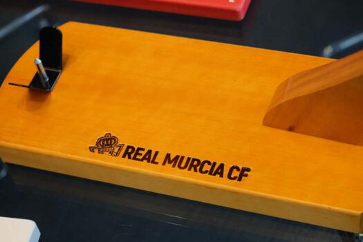 madera-real-murcia